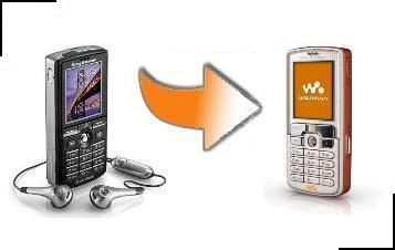 Mobile | Tarfand
